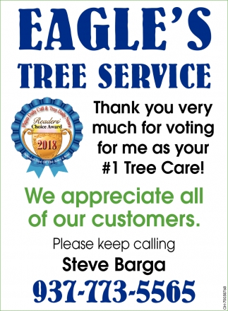 1 Tree Care