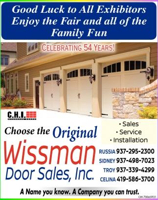 Sales,Service, Installation