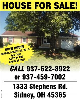 1333 Stephens Rd