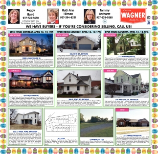 We have buyers - If you're considering selling, call us!
