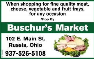Quality Meat, Cheese, Vegetables, Fruits