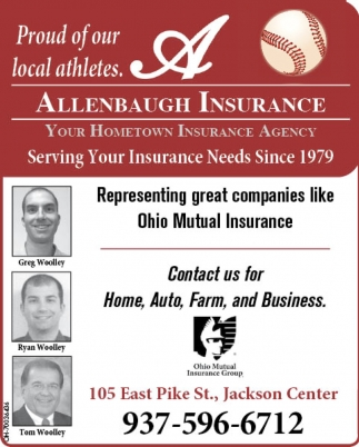 Serving Your Insurance Needs Since 1979