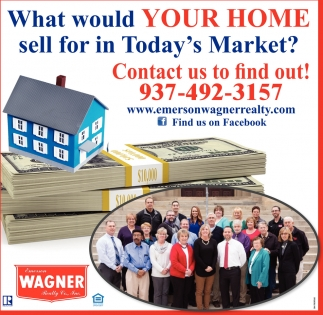 Contact us to find out